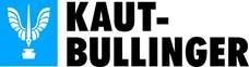Kaut-Bullinger 3D-Druck | HP Multijet Fusion