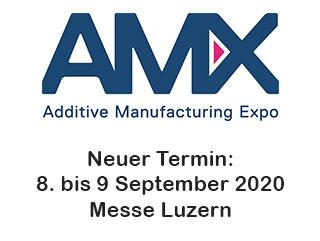 AM Expo Schweiz
